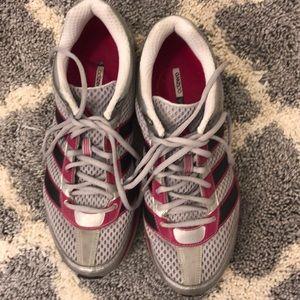 Adidas Size Ladies Size 11
